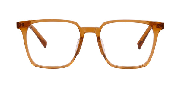 Lentes Optico Will Bloom Frank $65000