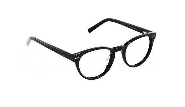 Lentes Optico Will Bloom James $65000
