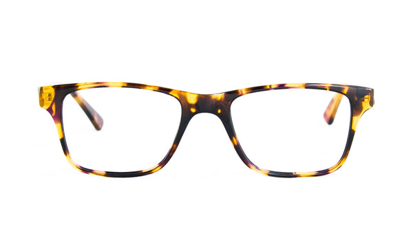 Lentes Optico Will Bloom Kurt $65000