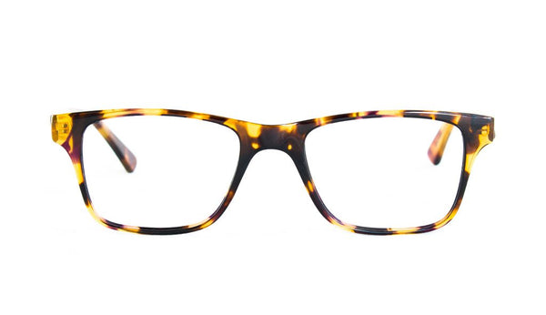 Lentes filtroAzul Will Bloom Kurt $55000