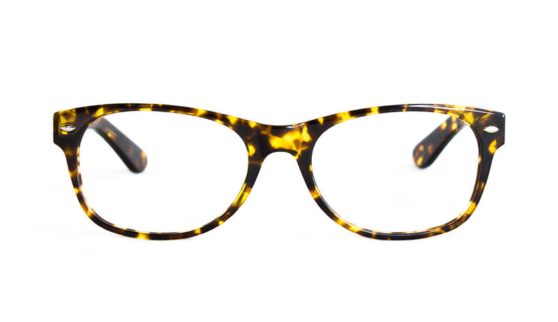 Lentes Optico Will Bloom Greg $65000