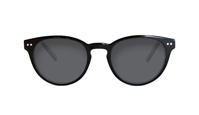 Lentes SolNormal Will Bloom James $55000