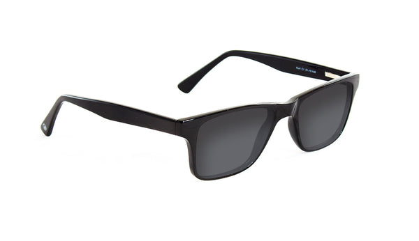 Lentes SolOptico Will Bloom Kurt $105000