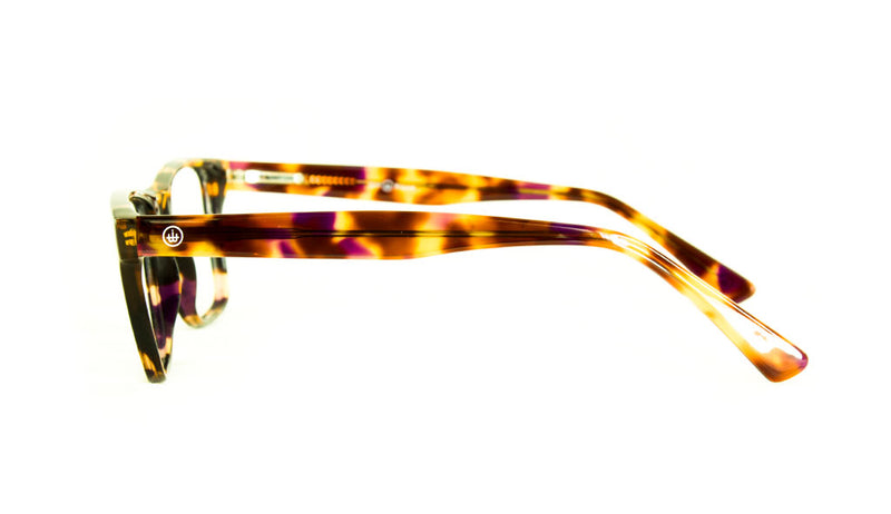Lentes SolNormal Will Bloom Kurt $55000