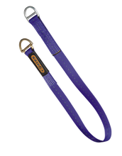 Load image into Gallery viewer, Yates NFPA Anchor Strap