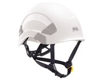 Load image into Gallery viewer, Petzl Dual Chinstrap (Vertex & Strato Helmets)