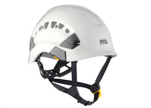 Load image into Gallery viewer, Petzl Vertex Helmet Protector