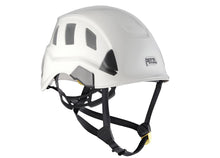 Load image into Gallery viewer, Petzl Strato Helmet Protector