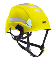 Load image into Gallery viewer, Petzl Strato Hi-Viz
