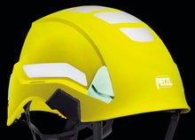 Load image into Gallery viewer, Petzl Reflective Helmet Stickers