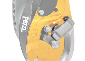 Petzl Closed Auxiliary Brake for I'D
