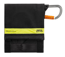 Load image into Gallery viewer, Petzl Exo AP Hook