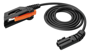 Petzl Extension Cord for Headlamp