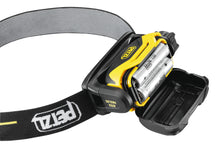 Load image into Gallery viewer, Petzl Pixa 3