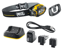 Load image into Gallery viewer, Petzl Pixa 3R