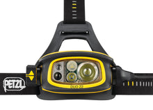 Load image into Gallery viewer, Petzl Duo Z2