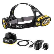Load image into Gallery viewer, Petzl Duo Z1