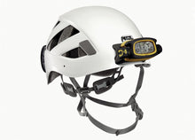 Load image into Gallery viewer, Petzl Duo S