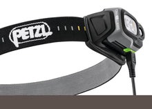 Load image into Gallery viewer, Petzl Swift RL Pro
