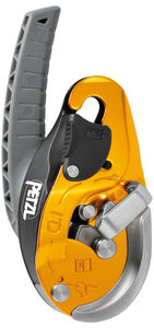 Petzl Jag Rescue Kit
