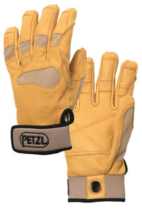 Petzl Cordex Plus