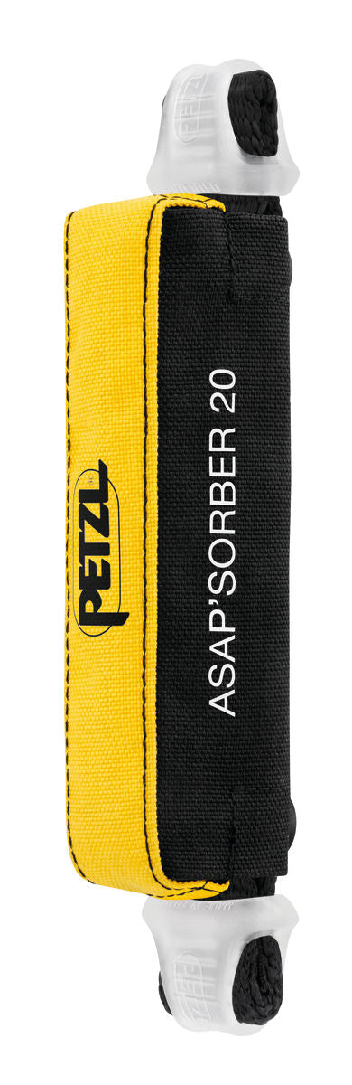 Petzl ASAP'SORBER - International Version