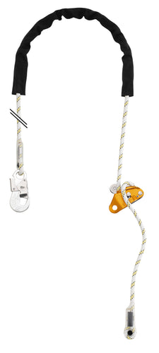 Petzl Grillon Hook - International