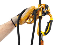 Load image into Gallery viewer, Petzl Rollclip A