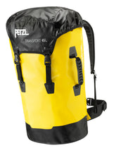 Load image into Gallery viewer, Petzl Transport 45L