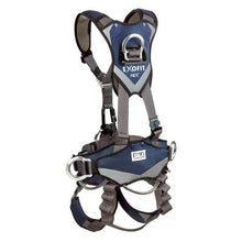 Load image into Gallery viewer, 3M DBI-SALA Exofit NEW Rescue Harness