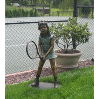 Martina Tennis Player