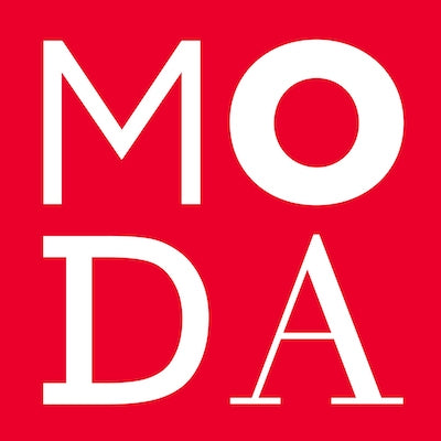 2 tickets to MODA (Museum of Design Atlanta) and a $20 gift card to Copeland's