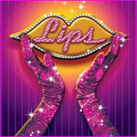 Lips Atlanta $50 gift card