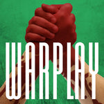 """Warplay"""