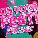 """On Your Feet"""