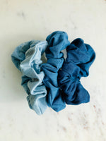 Scrunchie (set of 3)