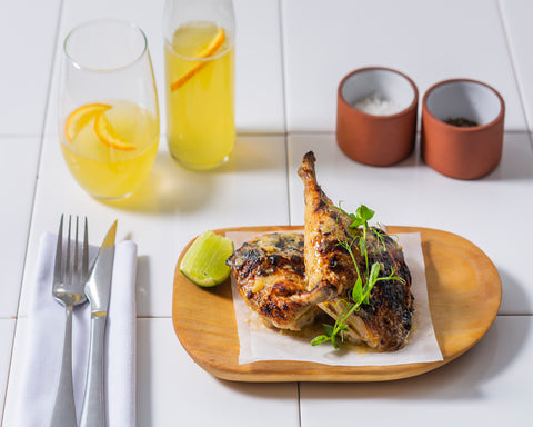 deliver_2019-07-12_SOY GINGER WOOD ROAST CHICKEN – Chefs Cape Town
