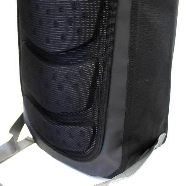 Pro-Light Backpack 12