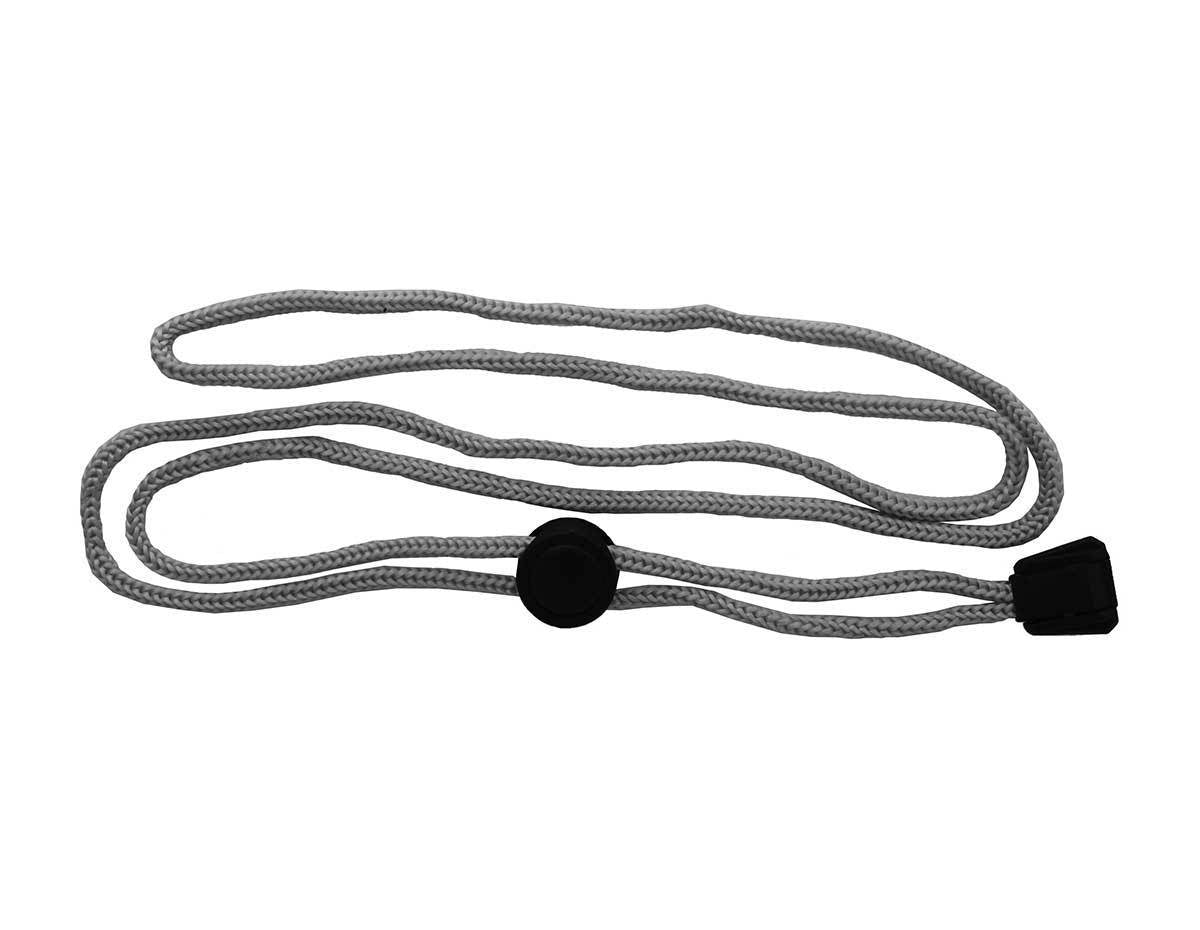 OverBoard Neck Lanyard