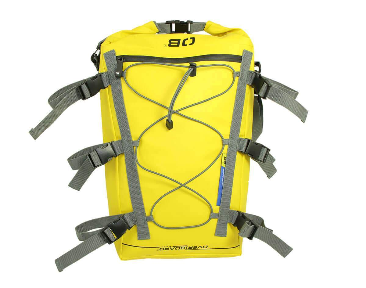 Waterproof Kayak / SUP Deck Bag - 20 Litres  | OB1094Y