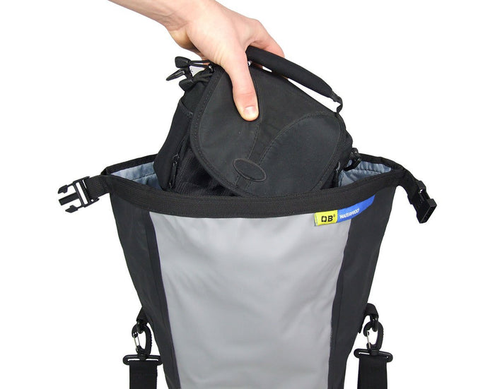 OverBoard Pro-Sports Waterproof SLR Camera Bag