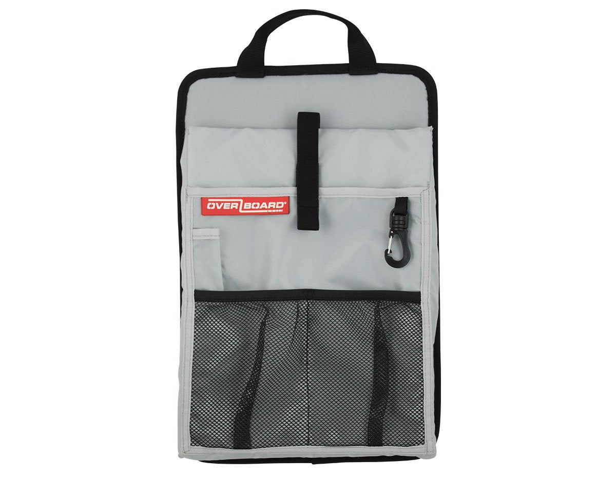 OverBoard Laptop Backpack Tidy