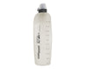 Reusable Soft Water Bottle - 450 ML