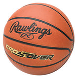 Rawlings Cross-Over Basketball