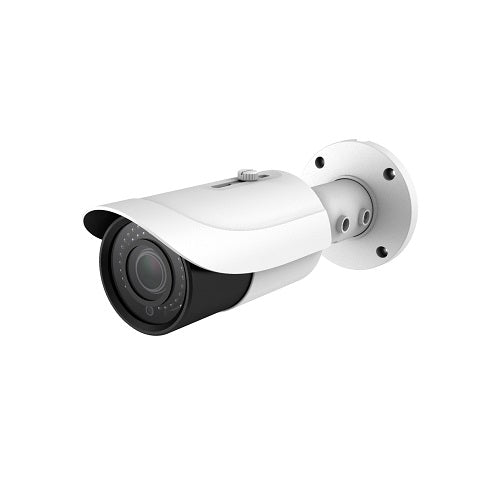 TVT TD-7422 AE2 - 2MP AHD Bullet Camera
