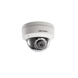 Hikvision DS-2CD2142FWD-I - 4MP Fixed Dome Network Camera