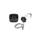 Hikvision DS-2CE1AF1T-IRP - 3MP EXIR Bullet Camera