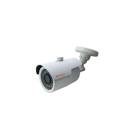 CP Plus CP-VAC-T10L2 - 1 MP HD Bullet Camera