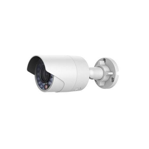 Hikvision DS-2CD2052-I - 5 MP CMOS ICR Infrared Bullet Network Camera