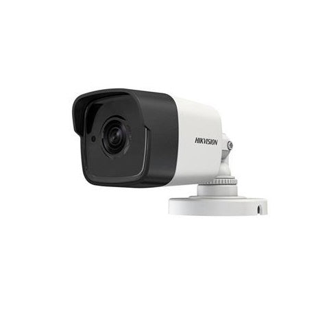 Hikvision DS-2CE16H1T-IT - 5 MP HD EXIR Bullet Camera